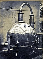 Great Exhibition, Vacuum Sugar Apparatus, HF Talbot, 1851.jpg