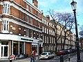 Great Ormond Street - geograph.org.uk - 304914.jpg
