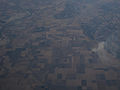 Great Plains from United 793 (6305381350).jpg