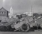 Great Shizuoka Air Raid in 1945 A.jpg