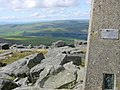 Great Whernside - geograph.org.uk - 1194310.jpg