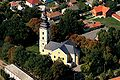 Greek Catholic Cathedral Hajdudorog Air.jpg