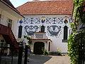 Greek church brasov.JPG
