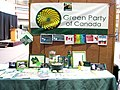 Green Party (28519871951).jpg