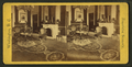 Green Room, White House, from Robert N. Dennis collection of stereoscopic views.png