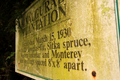 Green Timbers 161023-065 (30591097121).png