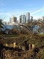Greenchain Seawall 02 - panoramio.jpg