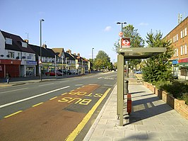 Greenford Road London.jpg