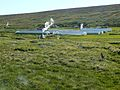 Greenhouses Iceland road 87.jpg