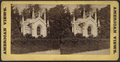 Greenwood, from Robert N. Dennis collection of stereoscopic views.png