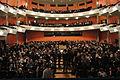 Griboyedov Theatre 1.JPG