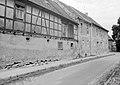 Griefstedt 1988-07-24 15.jpg