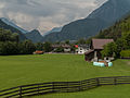 Grieshaus, dorpszicht foto4 2014-07-24 10.59.jpg