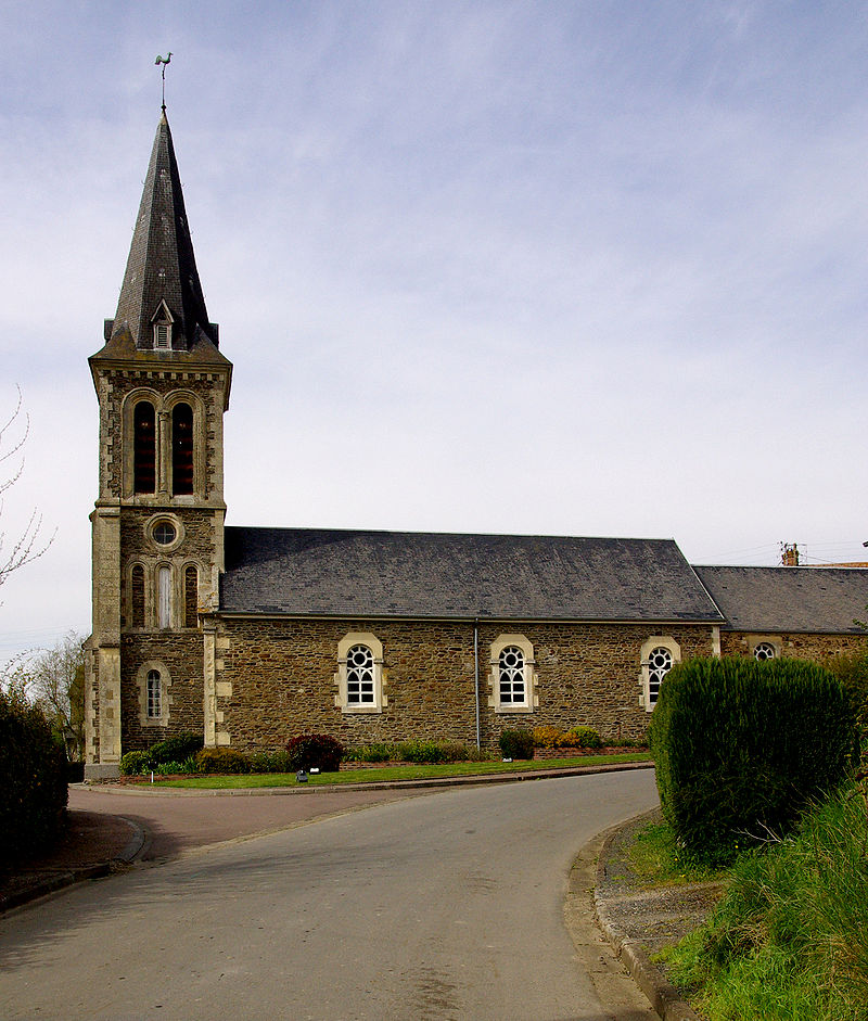 Grimbosq église.jpg