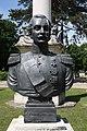 Großfürst von Russland Constantin - bust.jpg