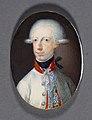 Großherzog von Toskana.jpg