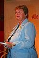Gro Harlem Brundtland2 2007 04 20.jpg