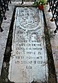 Grob Dimitrija Davidovića.jpg