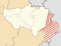 Grobe Wiedergabe des Gebietes des Gouvernement Eupen-Malmedy von 1925.png