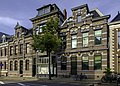 Groningen - Westersingel 33-37 (2).jpg