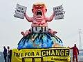 Grossplastik Trump Baby G20 Summit.jpg