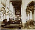 Grote- of Sint Laurenskerk ca1870.jpg