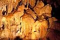 Grotte de Dargilan 28.JPG