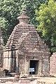 Group of Temple at Markanda- Markanda (Gadchiroli District) Maharashtra- IMG 0057.jpg