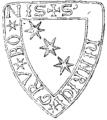 Grube-Siegel 1218 wie Gamm.png