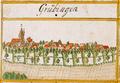 Gruibingen, Andreas Kieser.png