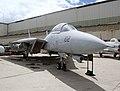 Grumman F-14D Tomcat 2 (30638326526).jpg