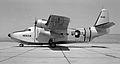 Grumman SA-16A left side (4662042308).jpg