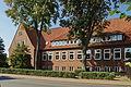 Grundschule Bröckel (Uetze) IMG 3431.jpg