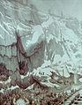 Grunnarbeide (Groundwork), 1907.jpg