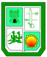 Guajira COA.png