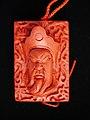 Guan Yu Pendant TT-19.jpg
