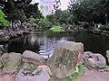 Guanghua Pond 光華池 - panoramio.jpg