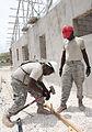 Guard engineer continues leadership growth in Belize 140513-F-EE220-015.jpg