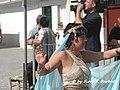 """Guardia Sanframondi (BN), 2003, Riti settennali di Penitenza in onore dell'Assunta, la rappresentazione dei """"Misteri"""". - Flickr - Fiore S. Barbato (38).jpg"""