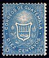 Guatemala 1871 Sc3.jpg