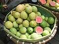 Guava Pasar Baru.JPG