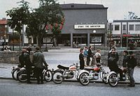 Gubbängstorget 1958.jpg