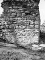 Gudhems klosterruin - KMB - 16000200156130.jpg