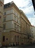 GuentherZ_2007-08-31_0903_Wien_NOe_Landhaus-Palais_Niederoesterreich.jpg