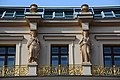 GuentherZ 2015-04-04 (10) Wien01 Universitaetsring Palais Ephrussi Detail.JPG