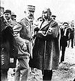 Guerre du Rif - maréchaux Lyautey et Pétain.jpg
