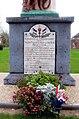 Gueudecourt monument-aux-morts (base) 1a.jpg