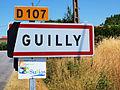 Guilly-FR-45-panneau d'agglomération-02.jpg