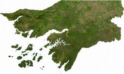 Guinea-Bissau sat.png