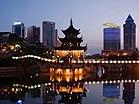 Guiyang, Guizhou, Kina.jpg